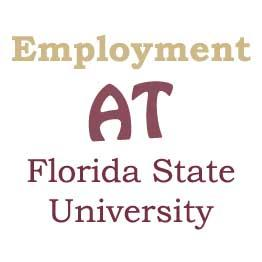 Positions-at-FSU